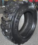 ボブキャットに使用するスキッドの雄牛L2パターンタイヤ