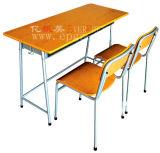 Tabela da escola/tabela do estudante/mesa da escola (GT-49)