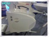 Верхний продавая блок стула стационара медицинского оборудования зубоврачебный (LT-325)