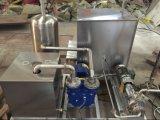 L'alta efficienza Fzg-15 lascia la macchina dell'essiccatore di vuoto