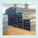 400*200低価格の熱間圧延の鋼鉄Hビーム