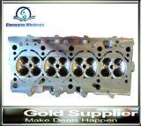 Cabeça de cilindro 06D103351d das peças sobresselentes do carro para Audi Q5