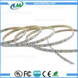 Indicatore luminoso di striscia flessibile della decorazione 3014 LED del partito con Ce&RoHS