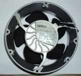 Часть печатание Мицубиси - вентилятор (KG06683B)