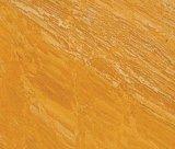 Granito de oro Vanitytop de la tapa de la vanidad del cuarto de baño del cuarto de baño de Macuba