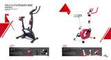 Bici di esercitazione registrabile della strumentazione di forma fisica dell'ente utile (XHS200)