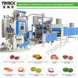 Chaîne de production déposée automatique de sucrerie (GD600)