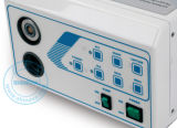 Sistema Gastroscópico Veterinário Portátil (Gastrix 85V)