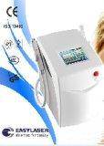 Apparecchiatura portatile S-205 di rimozione dei capelli di serie della E-Luce (IPL+RF)