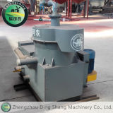 Оборудование Ts1000 позема цыплятины центробежное Drying