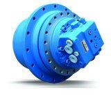 Мотор перемещения конечной передачи для землечерпалки 10t~13t