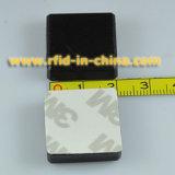 小型UHFの金属RFIDの札11