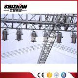 LEIDENE van de Toren van de Lift van de Bundel van de Serie van de Lijn van het aluminium Hangende Bundel voor Verkoop