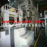 Gebrauchtgerät für die Papierherstellung