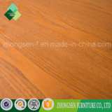 싼 가격 단단한 나무 가구 장방형 식탁 판매 온라인으로