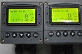 Mètre Panel-Mounted de conductivité de Ddg-99e Digitals