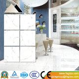 Nuevo azulejo del cuarto de baño del azulejo del granito del diseño de Italia de la llegada con la superficie nana (X6PT86T)