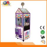 Macchine poco costose del giocattolo della macchina della gru di vendita della galleria del gioco della galleria della branca da vendere
