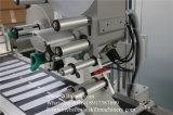 Avery 레테르를 붙이는 엔진 자동적인 쪽매기기 걸림새 꼬리표 레테르를 붙이는 기계