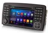 Android5.1/7.1 de Speler van de Auto DVD voor Mercedes-Benz Nieuwe R300