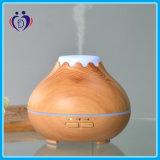 Il prodotto originale DT-1621A può diffusore ultrasonico dell'aroma della ciliegia