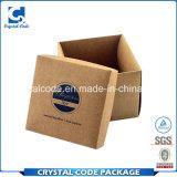 고품질 포장 상자로 평가되는 우물
