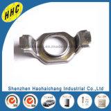 Кронштейн нержавеющей стали u высокого качества Hhc электрический подгонянный