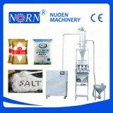 Вакуума Saling Nuoen фабрики машина сразу пневматического подавая для соли