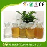中国の工場最もよい価格の極度の接着剤