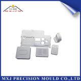 Slimme Medische Shell van de Producten van de Gezondheid van de Injectie van de Elektronika Plastic Delen