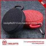 Диктор Bluetooth сетки одежды нового типа миниый беспроволочный стерео