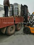 Het Pakket van de pallet/de Schacht van de Concrete Vibrator Bluk/