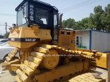 Bulldozer del gatto utilizzato mini bulldozer D4h LGP (bulldozer D3C D4C D5G D5C D5 del trattore a cingoli)