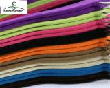 Plastik-/überzogene/Samt-Gummiaufhängung für Tuch-System (GLPH20)