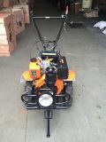 Mini talle diesel avec la lumière