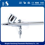 HS-30 2016 Best Selling Products Airbrush Company