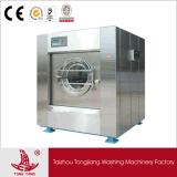 экстрактор автоматической шайбы высокой эффективности 15kg-25kg