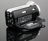 "Videocamera di Digitahi/videocamera portatile/macchina fotografica di Digitahi professionali con un'affissione a cristalli liquidi di 3.0 "" TFT"