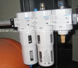 2 Caviies automática Blowing Mould máquina com CE