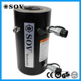 Absperrventil-Doppelt-verantwortlicher Hydrozylinder