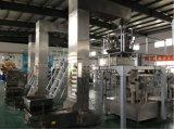 Puder Filling und Sealing Machinery