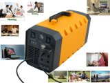 UPS 500ad-7 Best электропитания DC 4-USB Power Adapter Portable Emergency Backup AC 500W 3kgs Only