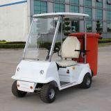 Аттестованная CE многофункциональная миниая электрическая тележка гольфа (DG-CM1)