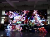 Im Freien grosses LED-videopanel mit dem preiswertesten Preis