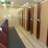 Compartimento quente do chuveiro do banheiro da venda de Jialifu
