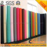 Fabricante de China da tela de Upholstery dos PP Spunbond