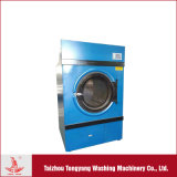 Automatischer Trockner/Wäscherei-Trockner/industrieller Trockner mit CER ISO90001