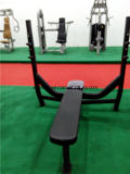 Стенд Xf30 оборудования пригодности гимнастики олимпийский плоский