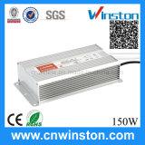 Электропитание переключения заряжателя батареи серии Lpv-150 водоустойчивое с CE