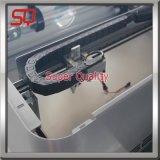 Автомат для резки лазера, части CNC, OEM